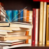 Cara Melindungi Buku Dari Serangan Rayap, Dijamin Mudah!
